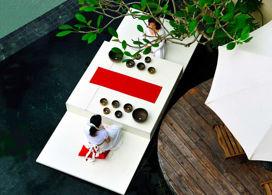 【馥蘭朵烏來渡假酒店.水療大眾裸湯連下午茶體驗】憑推廣碼「GP578」每位即減$150|台北自由行套票3-14天