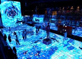 【Museum DAH】開幕特展MAXIMALIA | 釜山自由行套票3-14天