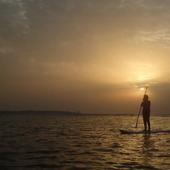 【藍洞立槳衝浪】沖繩自由行套票3-31天