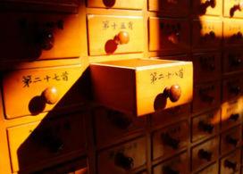 【宜蘭國立傳統藝術中心+台北環島之星列車】台北自由行套票3-14天