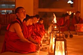 【稅項全包】不丹 5天深度遊【直航往返】