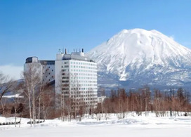【Hilton Niseko Village Hotel】札幌/二世古自由行套票5-31天
