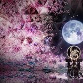 【 DRUM TAO「萬華響MANGEKYO」太鼓表演】東京自由行套票3-31天