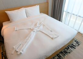 【最新酒店推介】釜山自由行套票3-14天