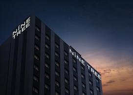 【必住新酒店】至潮型格精選  | 首爾自由行套票3-14天