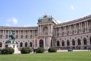 艾凡隆歐洲豪華河輪 藍色多瑙河 10天河船套票 匈牙利、奧地利、德國(RLEAB10Q)