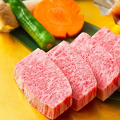 【 新宿「燒肉亭六歌仙」雪之宴烤肉放題】東京自由行套票3-31天