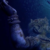 【Aquaria Phuket 布吉島水族館】 │ 布吉自由行套票3-7天
