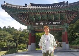 【麗水一天團】 釜山自由行套票3-14天