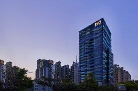 高雄+宜蘭+台北溫泉享樂5天美食之旅