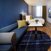 【全新公寓式酒店 ‧ Citadines Namba Osaka】大阪自由行套票3-31天