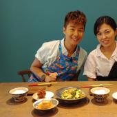 【沖繩烹飪課及市場導覽】沖繩自由行套票3-31天