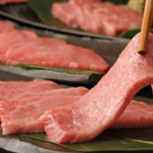 【那霸人氣日式燒肉店Roins - 和牛套餐】沖繩自由行套票3-31天