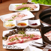 【那霸人氣日式燒肉店Roins - 沖繩豬肉套餐】沖繩自由行套票3-31天
