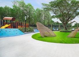 【Center Point Prime Resort】|芭堤雅自由行套票3-14天