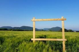 濟州6天五覺體驗之旅  ✈選乘國泰港龍航空直航濟州