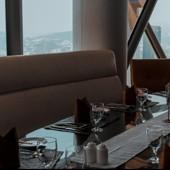 【吉隆坡塔360旋轉餐廳】吉隆坡自由行套票3-14天