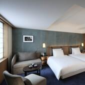 【全新酒店 ‧ Hotel Collective】沖繩自由行套票3-31天