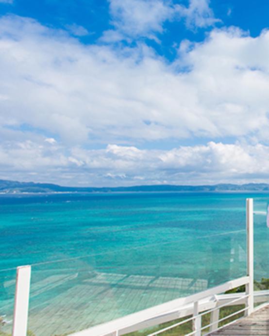 【沖繩 Enjoy Pass 套票】沖繩自由行套票3-31天