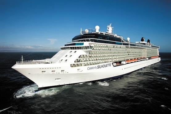 名人郵輪~名人嘉印號  南極洲、南美洲、巴西嘉年華 28天郵輪夢想之旅