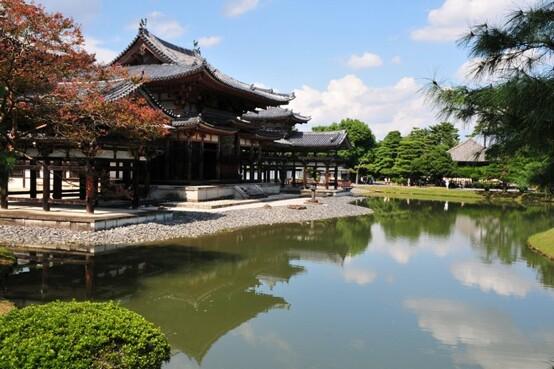 【澳門出發】大阪+京都+神戶美景+溫泉享受5天團《2020年11月1日起出發適用》