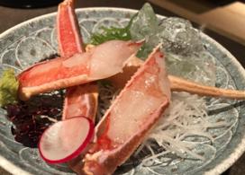 【人氣螃蟹專門店かに家(蟹家)-小樽套餐】札幌自由行套票5-31天