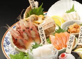 【和牛及海鮮老鋪居酒屋KOROPOKKURU-北匠套餐】札幌自由行套票5-31天