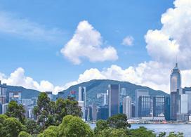 【千禧新世界香港酒店】免費升級客房及早餐│Staycation Package