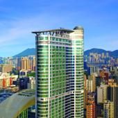 【香港康得思酒店】LUSH浸浴產品+兒童玩具+兒童小背包+早餐│Staycation Package