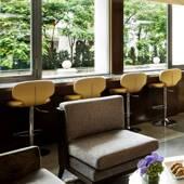 【馬哥孛羅香港酒店】早餐+香檳 +朱古力禮盒│Staycation Package