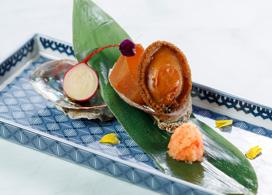 【香港城景國際】海鮮自助晚餐+早餐+延遲退房│Staycation Package