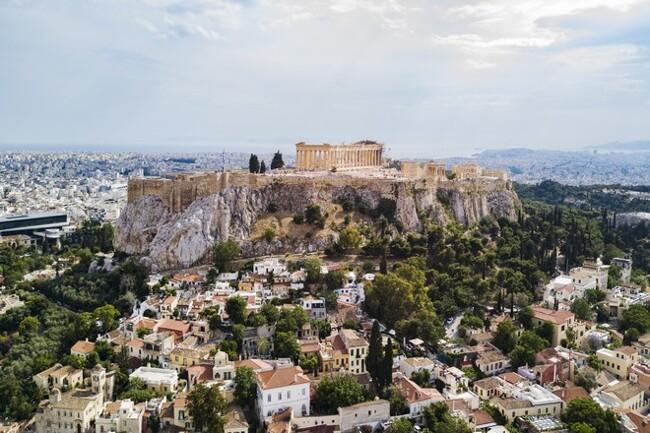 名人遊輪~名人水映號 意大利(羅馬)、希臘(奧林匹克、雅典)、 土耳其(以弗所古城)、以色列(海法、耶路撒冷)、塞浦路斯 15天郵輪假期(RLEBR15)