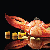 【香港港威酒店-馬哥孛羅】餐飲消費額港幣300元+早餐│Staycation Package