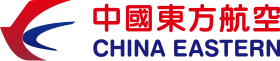 中國東方航空公司 MU 機票酒店 自由行