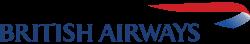 英國航空 BA 機票酒店 自由行