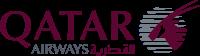 卡塔爾航空 QR 機票酒店 自由行