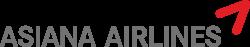 韓亞航空公司