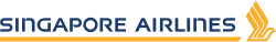 新加坡航空 SQ 機票酒店 自由行