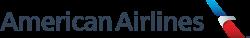 美國航空公司 AA 機票酒店 自由行