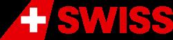 瑞士國際航空