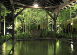 【住之江天然溫泉】大阪自由行套票3-31天