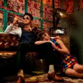 【旗袍租借&拍照體驗】香港區酒店│Staycation Package