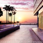 【香港皇家太平洋酒店】聖誕節/除夕晚餐,歡度節日│Staycation Package