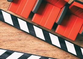 【馬哥孛羅香港酒店】早餐 +電影禮券 +GH Moviegoer 會籍│Staycation Package