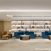 【香港皇家太平洋酒店】4天住宿計劃