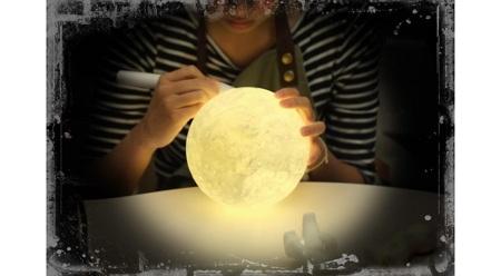 圓・月手作坊 The Moon Workshop【觀塘】(需二次確認)