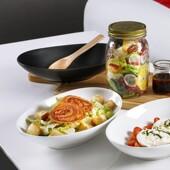 【香港美麗華酒店】至「碳」和牛菜譜+早餐│Staycation Package