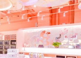 【千禧新世界香港酒店】Bakebe 烘培課程(紅絲絨忌廉芝士蛋糕)+午市套餐+早餐│Staycation Package