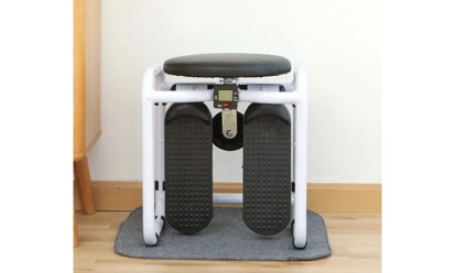 家用凳子踏步機
