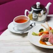 【香港柏寧鉑爾曼酒店】體驗班+Ebb & Flow午餐+早餐│Staycation Package